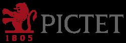 Logo_Pictet__Cie-e1287211695474